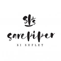 Sare Piper si Suflet logo