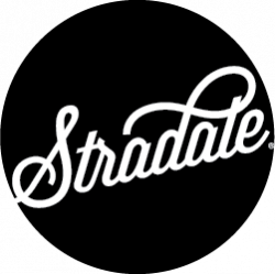 Stradale Bucharest Business Park logo