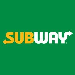 Subway Bucuresti