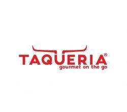 TAQUERIA logo