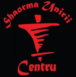 Shaorma Unirii-Centru logo
