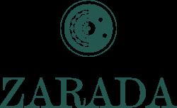 Zarada Restaurant logo