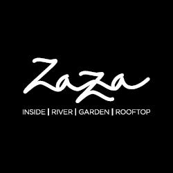 Zaza Resto Pub logo