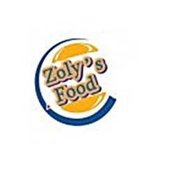 Zoly`s Food logo