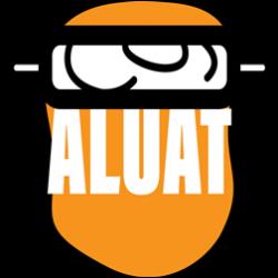 Aluat Goldis logo