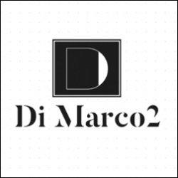 Di Marco2 logo