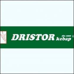Dristor Kebap Tantuni logo