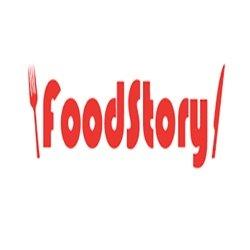 Food Story Victoriei logo