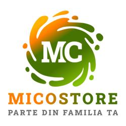 Micostore logo