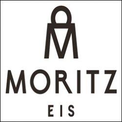 Moritz Eis logo