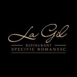 La Gil logo
