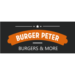 Burger Peter Moinesti logo