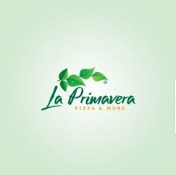 La Primavera Fast Food logo