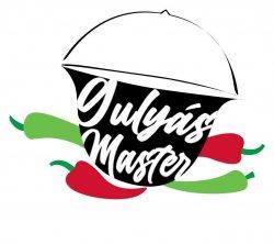 Gulyas Master logo