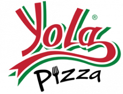 Pizza Yola logo