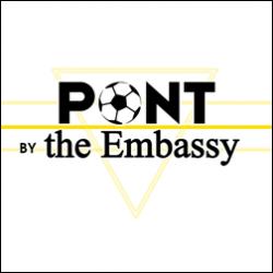 Pont by Embassy logo