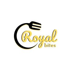 Royal Bites logo