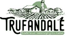 Trufandale  logo