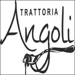 Trattoria Angoli logo