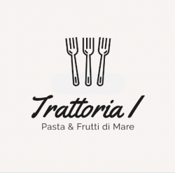 Trattoria Integra logo