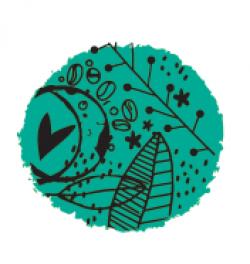 Lente Dionisie Lupu logo