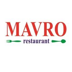 La Mavro Colentina logo