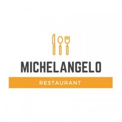 Restaurant Michelangelo logo
