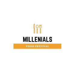Millenials logo