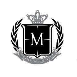 Restaurant Monarh  logo
