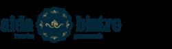 Aida Bistro logo
