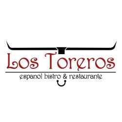 Los Toreros logo