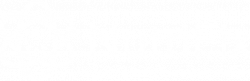 NutriFix Lab logo
