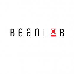 BeanLab logo