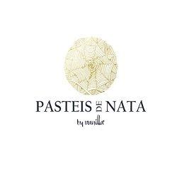 Pasteis de Nata logo
