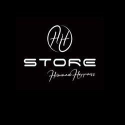 Crispy Store Vivo! logo
