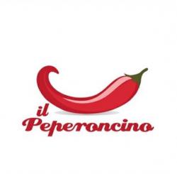 Il Peperoncino La Pizzeria logo