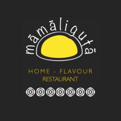 Mamaliguta logo