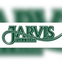 Jarvis Pub&More logo