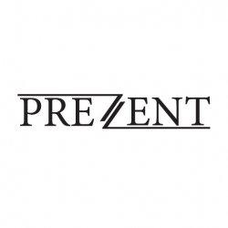 Prezzent Bistro logo