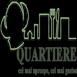 Quartiere logo