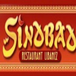 Sindbad logo