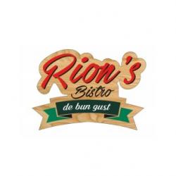 Rion`s Bistro logo