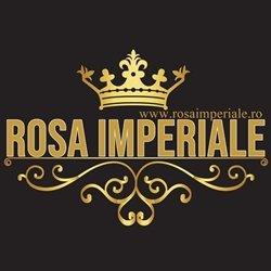 Rosa Imperiale logo
