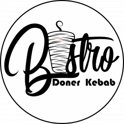 Bistro Artisans of Food and Drink logo