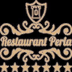 Restaurant Perla logo