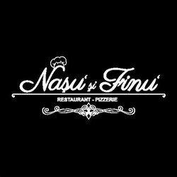 Nasu si Finu logo