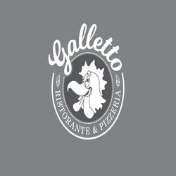 Galletto logo