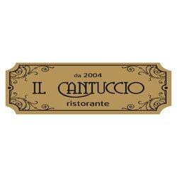 IL Cantuccio Ristorante logo