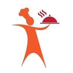 Take&Eat Express logo