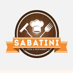 Sabatini Tei logo